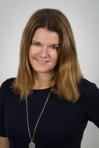 Catharina Hohenhthal