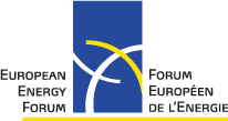 Energy Forum Solutions