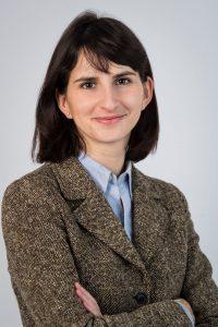 Giulia Fadini