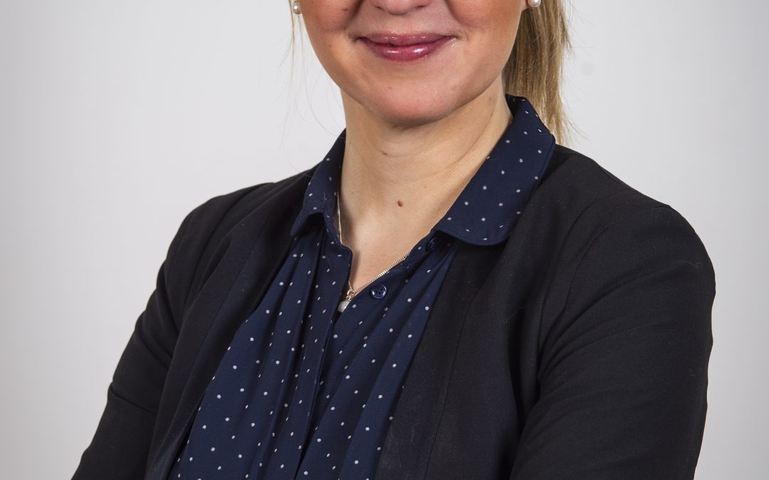 Meri Siljama