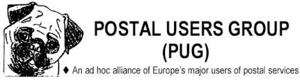 Postal Users Group (PUG)