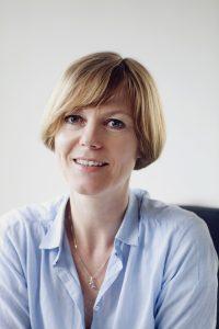 Susanne Haase