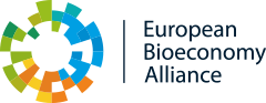 European Bioeconomy Alliance
