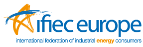 International Federation of Industrial Energy Consumers (IFIEC)