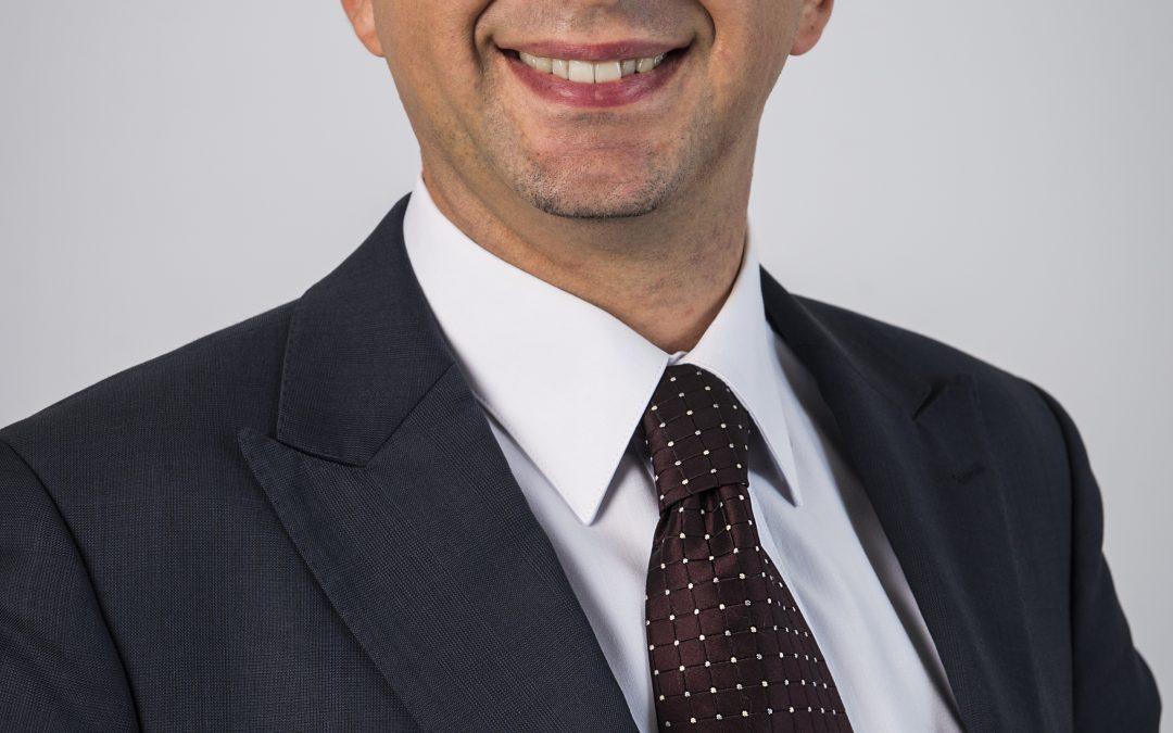 Nicola Rega