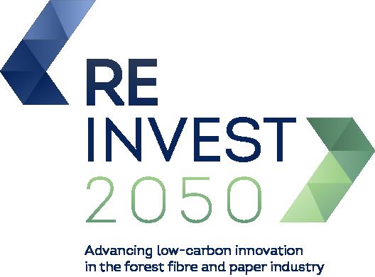 Reinvest 2050