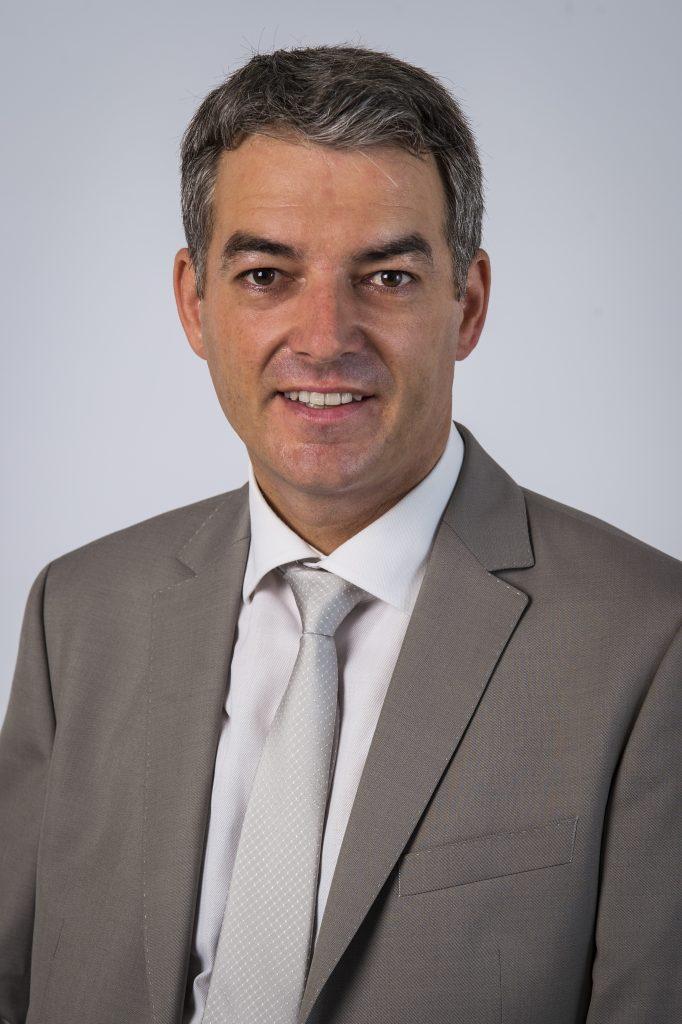 Ulrich Leberle