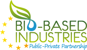 EU and Industry Partners Launch €3.7 Billion Investments in the Renewable Bio-based Economy