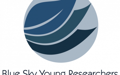 """The sky's the limit for the first European """"Blue Sky Young Researchers"""" award"""