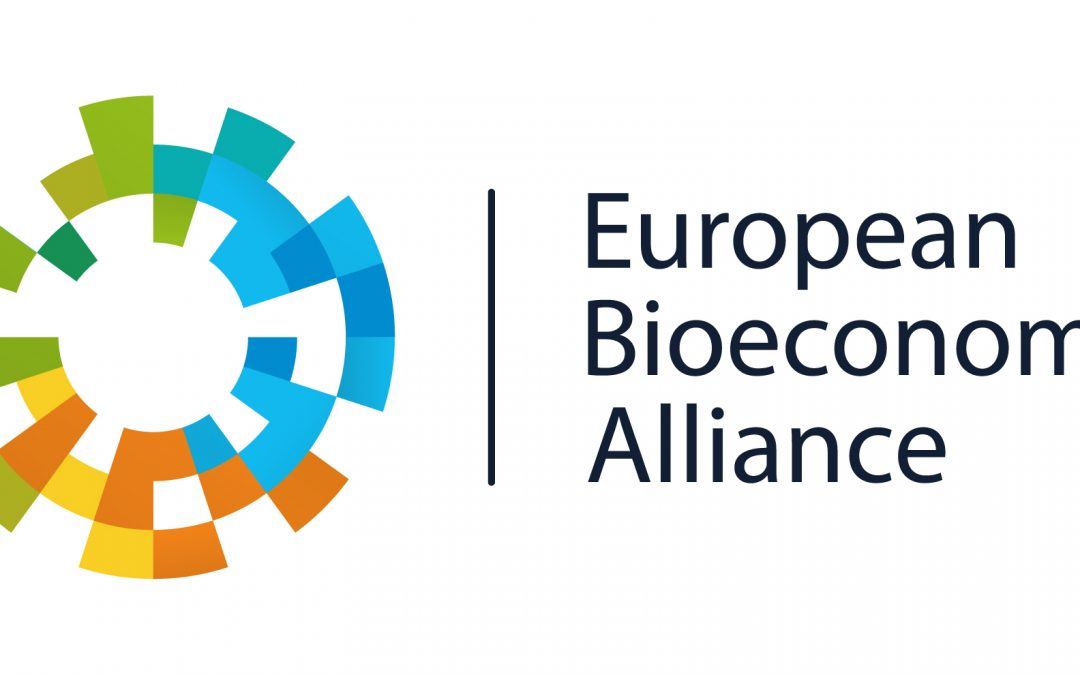 Newly-formed Bioeconomy Alliance calls for EU action