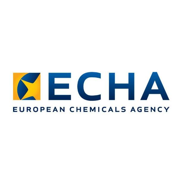 ECHA launches the Classification and Labelling Platform