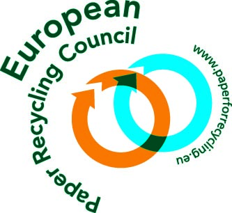 Recycling the 'R' in ERPC, the European Recovered Paper Council becomes the European Paper Recycling Council (EPRC)