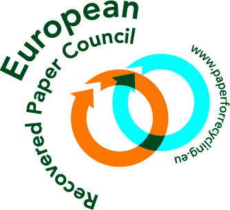 Simple paper recycling rules from the European Recovered Paper Council (ERPC)