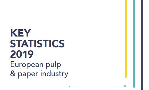 Key Statistics 2019