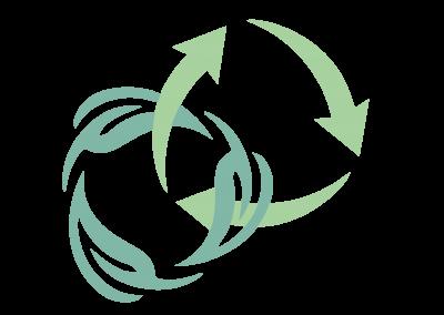 Paper & Beyond stages industry's leadership on Europe's circular bioeconomy