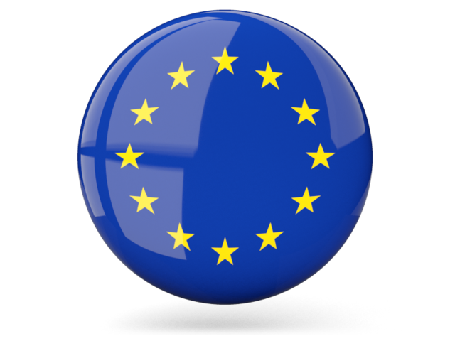 Industrial policy is back! European paper industry strongly welcomes European Commission's renewed focus on industrial policy