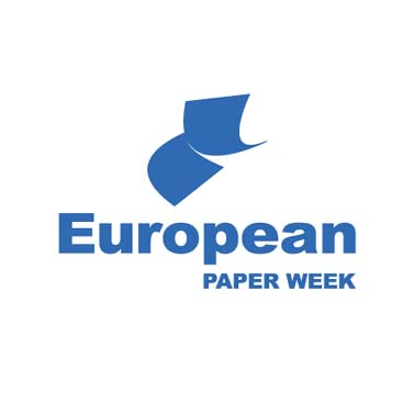 European Paper Week – It's all about competitiveness
