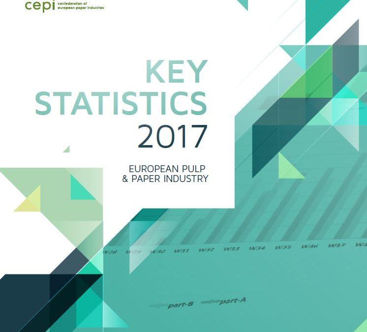 Key statistics report 2017