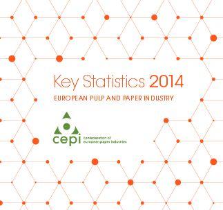 Key Statistics 2014