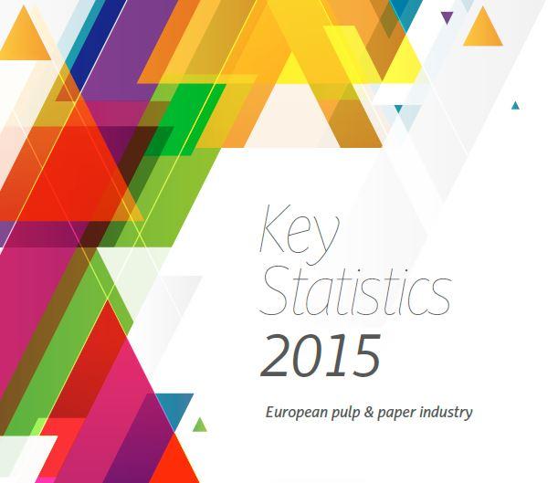 Key Statistics 2015