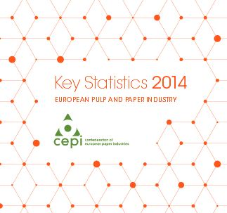 Production of paper and board in Europe in full transformation