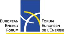 CEPI becomes an associate member of the European Energy Forum
