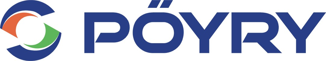 European paper industry partners with Pöyry