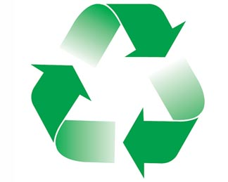 Landfill ban for recyclables is a step forward…