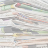 Paper Industry Applauds European Parliament Decision to Defend Recycling Jobs in Europe