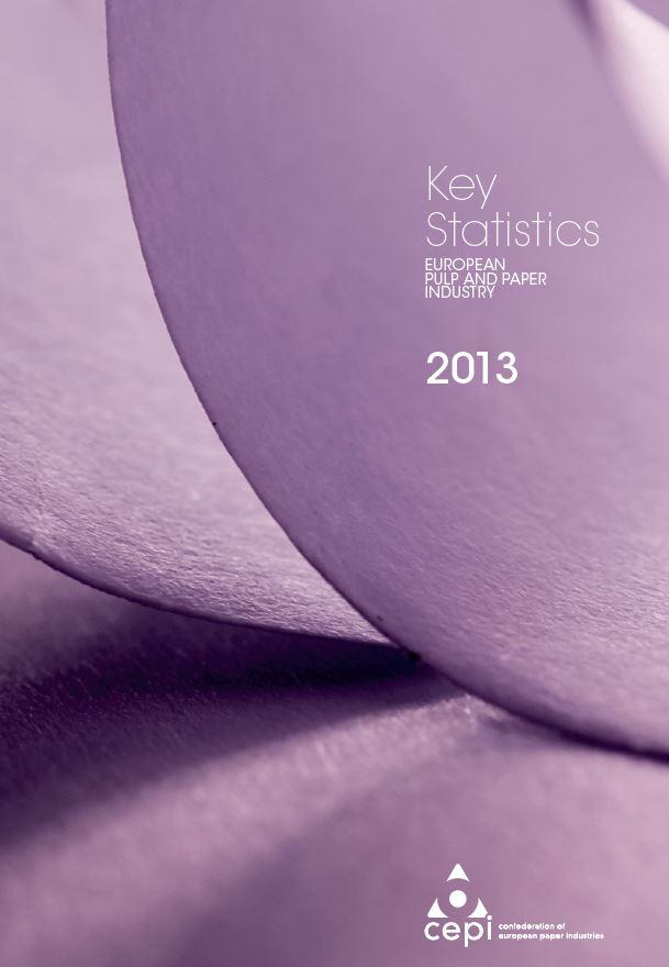 Key Statistics 2013