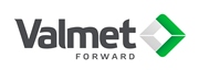 European paper industry welcomes Valmet as a new partner