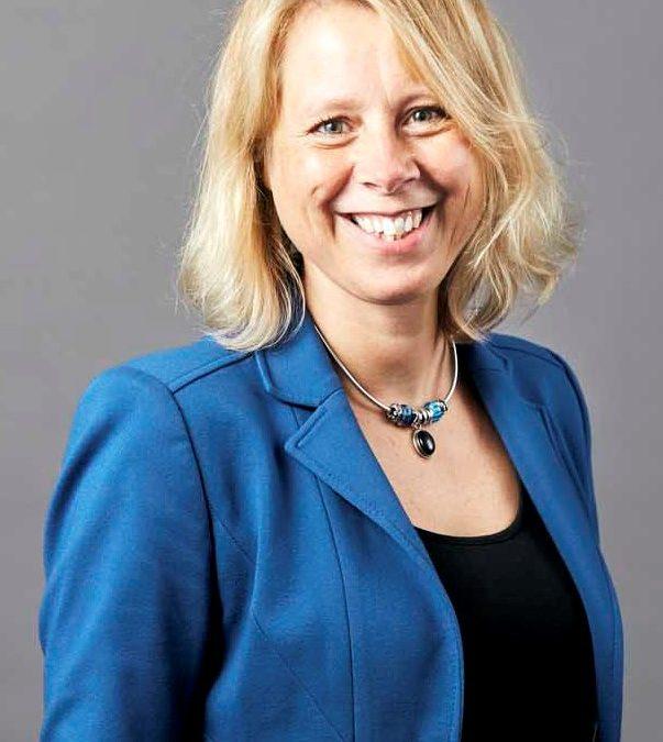 Annita Westenbroek