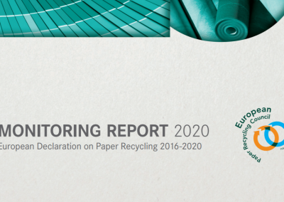 EPRC Monitoring Report 2020