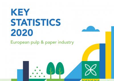 Key Statistics 2020